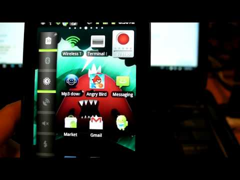 How to Take Screenshots on ANY Android Device!!!