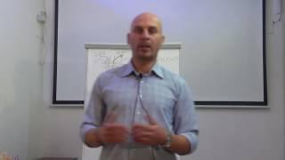 Tecniche di lettura efficace e metodo di studio