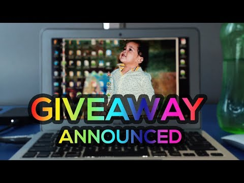 GIVEAWAY for Everyone   HD Video Converter Factory Pro till 31st May 2018...