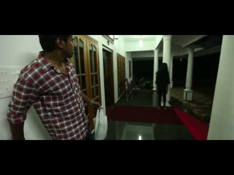 Don T Play With Ouija Boards Ouija Board Videos Malayalam