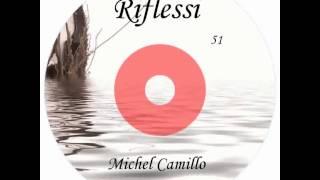 Michel Camillo 07 VI secolo dopo Cristo