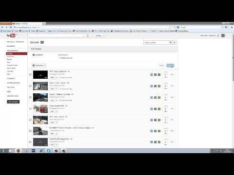 Tutorial: How to make Video's Viewable on Mobile Devices