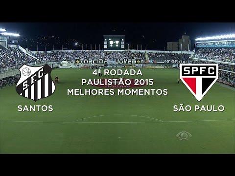 Papo de Torcedor SÃO PAULO - Mudanças táticas, estreias e Libertadores