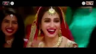 Top 10 indian Wedding Dance Song