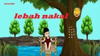Yenih Bt Djadja Videos