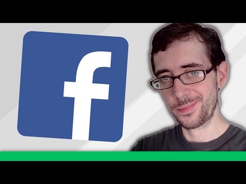 How to Remove Yourself From Facebook and Internet Privacy