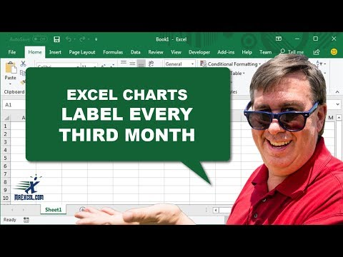 Learn Excel 2010