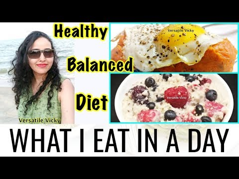 Indian Diet Plan For Weight Loss - 10Kg | Indian Meal Plan