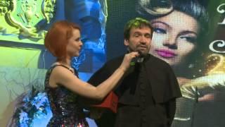 Ples Spišiakov 2016