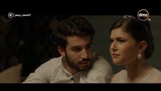 مقاطع مسلسل الحساب يجمع - El Hesab Yegma3