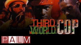 Download Third World Cop (1999) | Official Full Movie Video