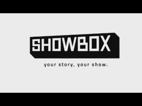 Showbox Review (Create Awesome Videos/Shows Simply) Free Online Video Editor