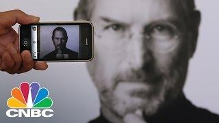 10 Years Of Apple
