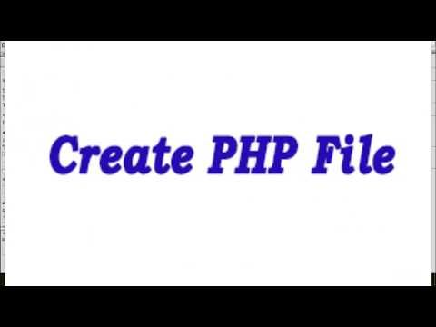 How to upload image-mp3,pdf,word to MySQL database using php -