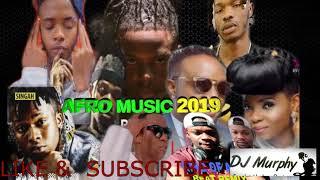 Naija Top 36 Mix -Tracklist 2face, Timaya, Ajasa, P Square, Duncan
