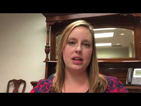 Bipolar Disorder and filing for SSD or Veterans Benefits