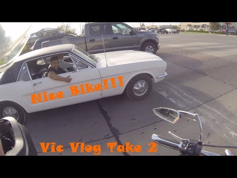 Vic Vlog | People Love the Victory Jackpot