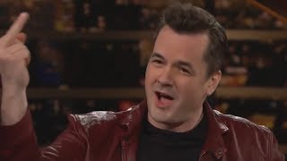Jim Jefferies SAVAGE Moments