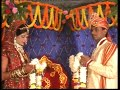 Shri Raghuvar Komal Kamalnayan Ko, Pehnaao Jayamala! - Ramanand Sagar's Ramayan Vivah(5)