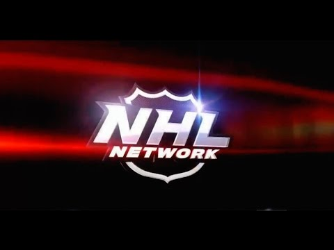 NHL Network Free Agent Frenzy Recap July 1 2015