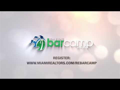 MIAMI YPN REBarcamp • Knowing Your Strengths & Weaknesses