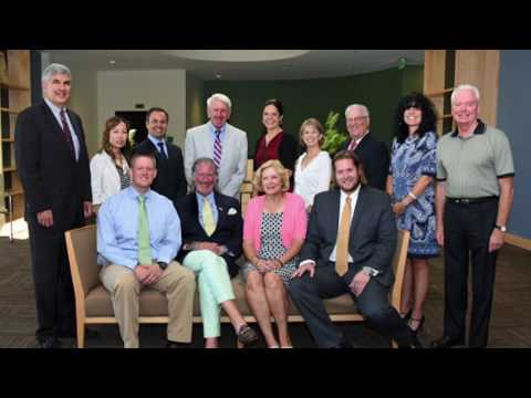 The Taco Family: The White Family Foundation