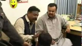 Aesa Bhi Hota Hai (Amjad Sabri).mp4