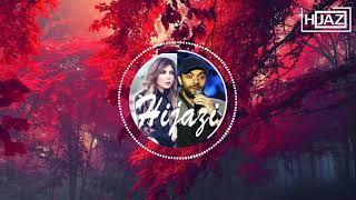 ديو أصالة - عبدالرحمن محمد جابوا سيرته و بروحي فتاة (Hijazi Remix) Mshup |2020