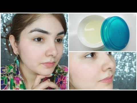 How to make glow serum especially for summer | Get glowy skin naturally at home  | in Urdu/hindi