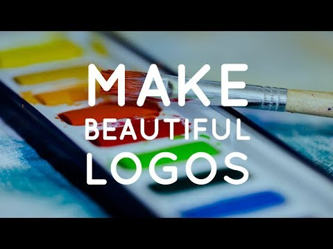 Create a Professional Logo in Minutes!
