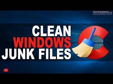 How To Clean Your Computer Windows 10 2019