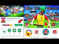 Download lagu {700MB} Brand-New Cricket Game Download On Android 2019   Apk+Data Zip   Realstic Graphics