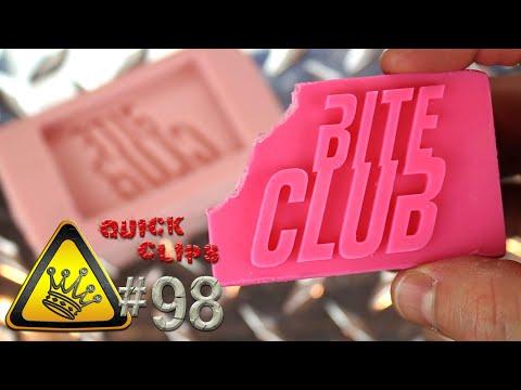 QC#98 - Bite Club