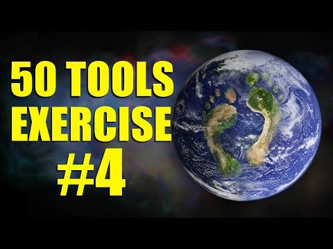 50 Tips To Change Your Life - 04 - Why You Struggle to Exercise Consistently