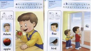 Download first friends 1 class book - susan lannuzzi - lesson ab Video