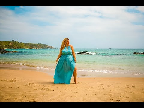 This beach SHOCKED me! | AUSTRALIA VLOG, EPISODE SIX | Sometimes Glam