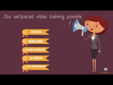 50% off an all SLFPACED VIDEOS | Tek Classes