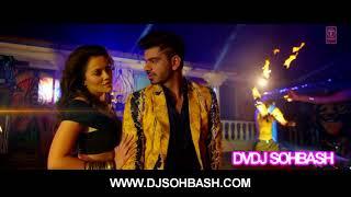 Kisko Pata -  Yash Wadali  (DJ SOHBASH REMIX)