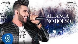 Gusttavo Lima - Aliança No Bolso - DVD 50/50 (Vídeo Oficial)