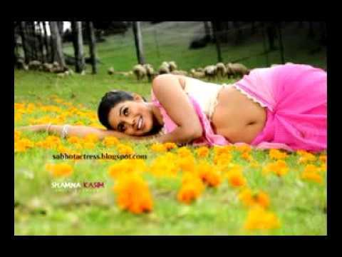 Xxx Mp4 Malayalam Sex Nayanthara Chinbu Hot Fuck 3gp Sex