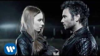 Nek - La voglia che non vorrei (Official Video)