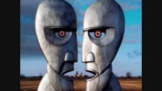 ♫ Pink Floyd - High Hopes [Lyrics]