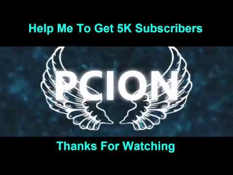 Thnx For Your Support 1k Sub Happy New Year