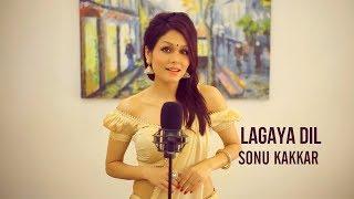 Lagaya Dil | Sajjad Ali | Sonu Kakkar