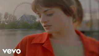 TOPS - Marigold & Gray (Official Video)