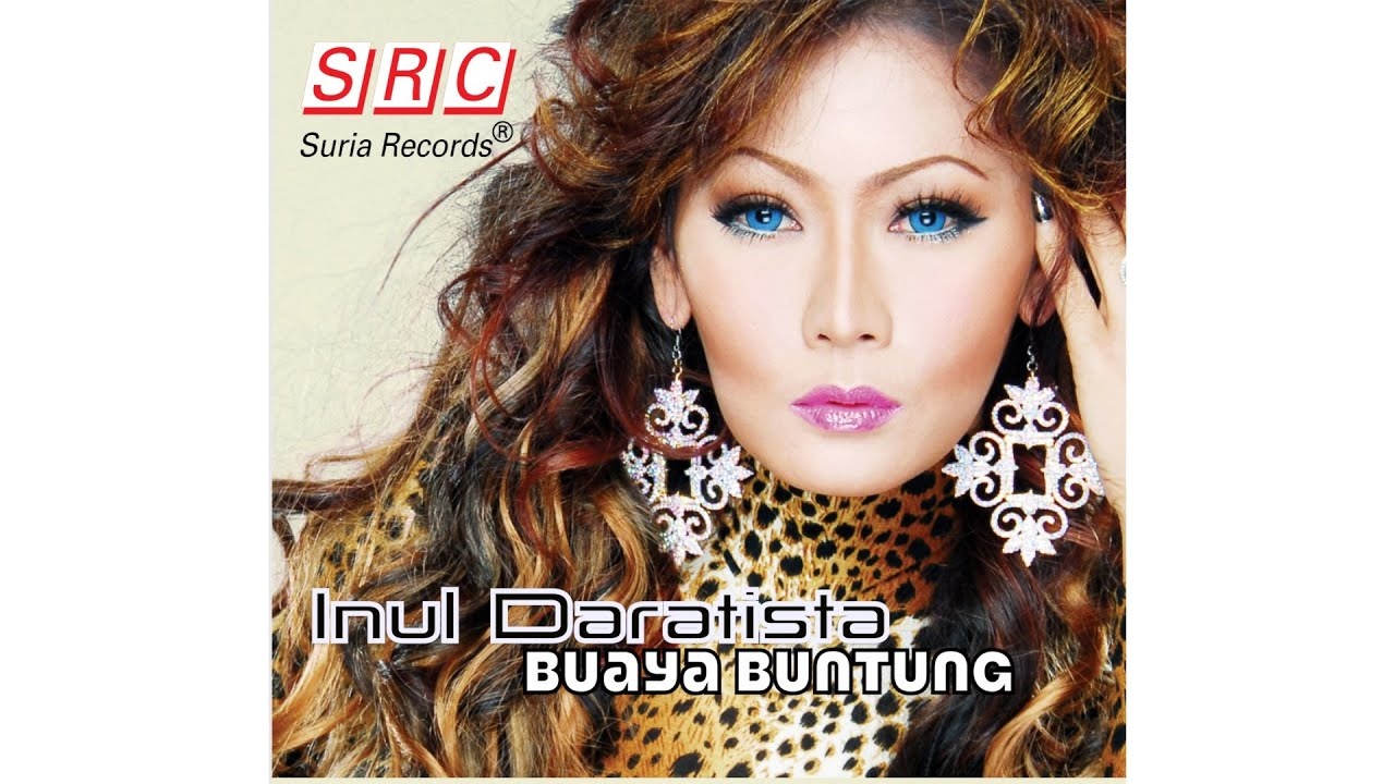 Download Inul Daratista - Buaya Buntung MP3 Gratis