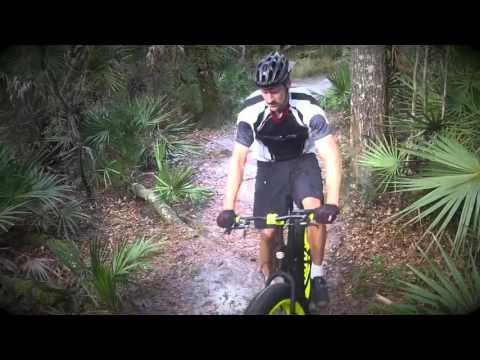 Xtreme Fat Tire Bikes 750, 1000 & 1250 Watt Fat Tire Electric Bikes $1199 +