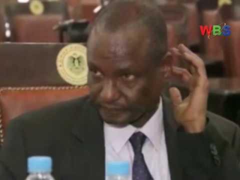 UN – 'SOUTH SUDAN REMAINS FRAGILE'