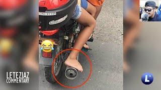 Alam Mo Yung Masakit Tumapak Sa Tambutsong Mainit Funny Photos Memes Compilation