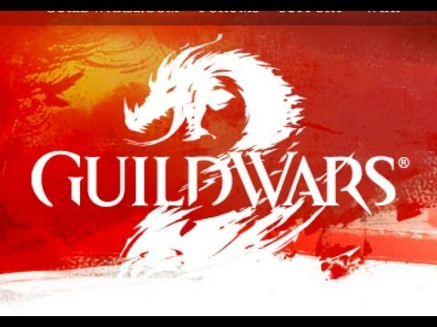 How to Install & Play Guild Wars 2 on Mac MacBook Retina